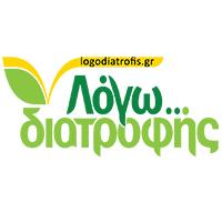 logodiatrofisgr logo elde