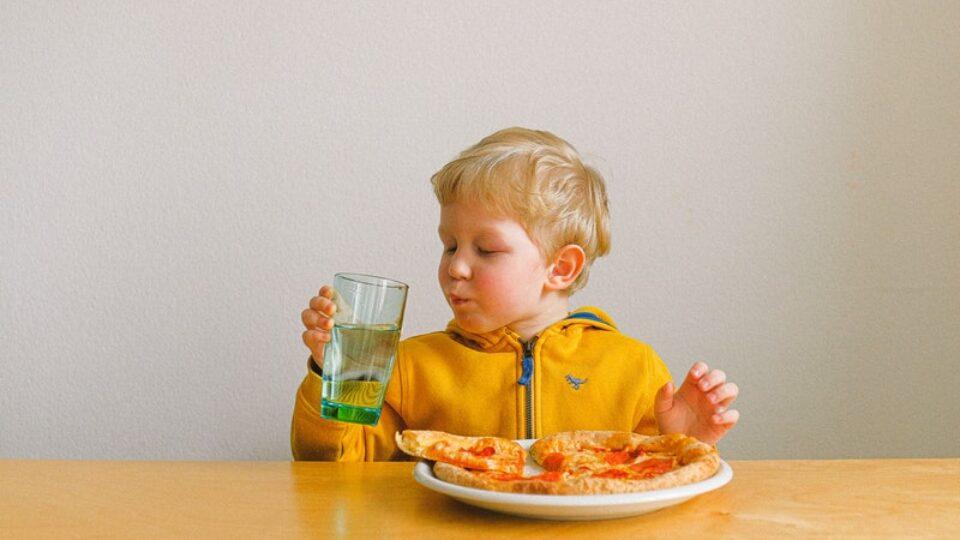 η-κατανάλωση-ενεργειακών-ποτών-παιδια