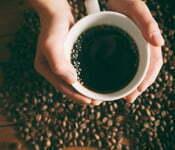 coffe small