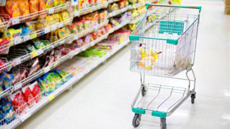pswniste-eksipna-oikonomika-super-market