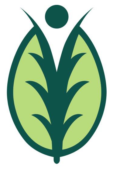 Ελληνική Διατροφολογική Εταιρία