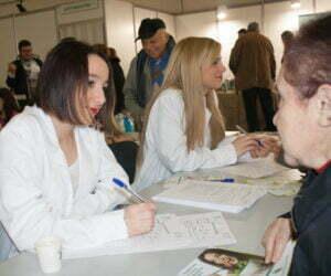 συμμετοχή των εκπαιδευόμενων σε ανοικτές εκδηλώσεις 14