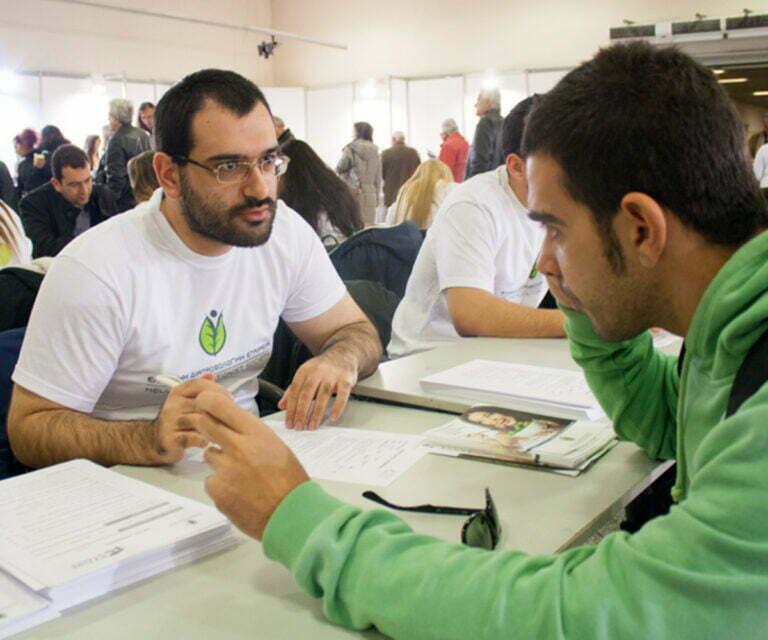 συμμετοχή των εκπαιδευόμενων σε ανοικτές εκδηλώσεις 15