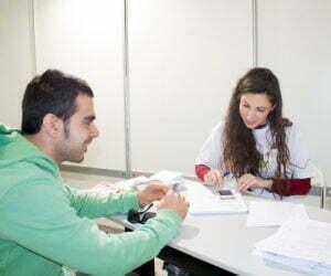 συμμετοχή των εκπαιδευόμενων σε ανοικτές εκδηλώσεις 17