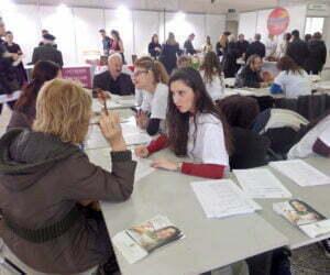 συμμετοχή των εκπαιδευόμενων σε ανοικτές εκδηλώσεις 18