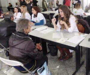 συμμετοχή των εκπαιδευόμενων σε ανοικτές εκδηλώσεις 19