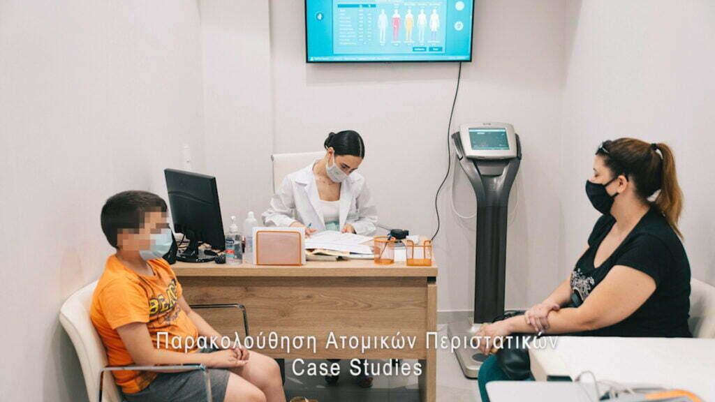 case studies praktiki askisi 2