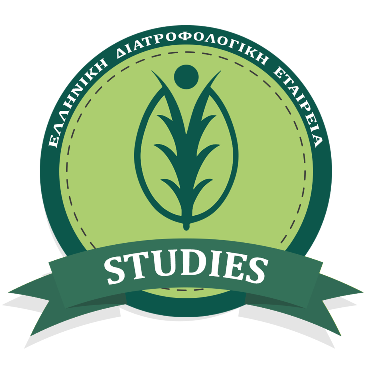 elde studies