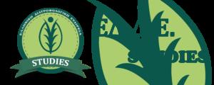 elde studies logo