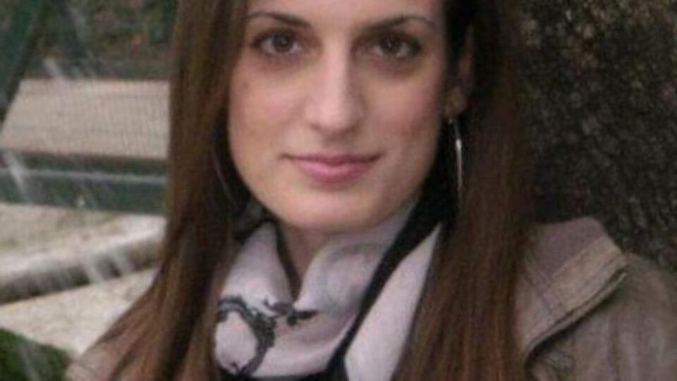 eleni-tsatsa-paidiatros