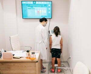imera paidiatrikis diatrofis 1 1