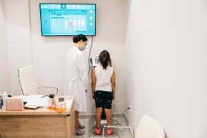 imera paidiatrikis diatrofis 1