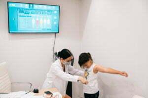 imera paidiatrikis diatrofis 2