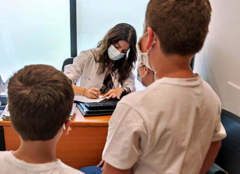 imera paidiatrikis diatrofis 9