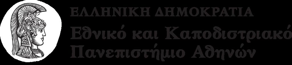 ekpa logo