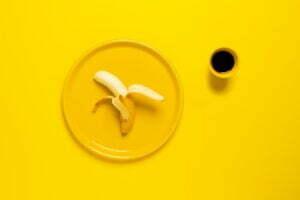 διατροφή Ενέργεια και μακροθρεπτικά συστατικά