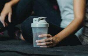 διατροφή Η σημασία των υγρών στην άσκηση