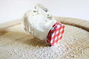 μεγάλης ηλικίας μπορούν να τρώνε περισσότερο αλάτι από όσο προηγουμένως νομίζαμε