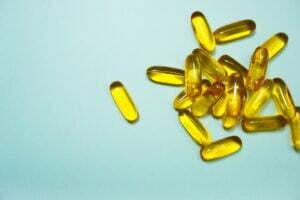 ω 3 λιπαρά οξέα μπορεί να βοηθούν στην καταπολέμηση του καρκίνου του προστάτη